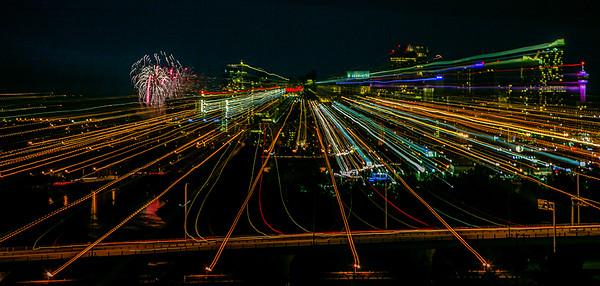 fireworks cnda day 7 15-201sm
