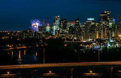 fireworks cnda day 7 15-308