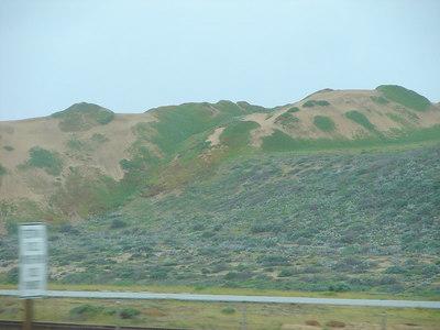 California 2006 (April)