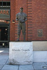 """Orlando Manuel """"Peruchin"""" Cepeda Pennes"""