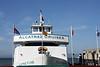 <b>Ferry from Pier 41</b>