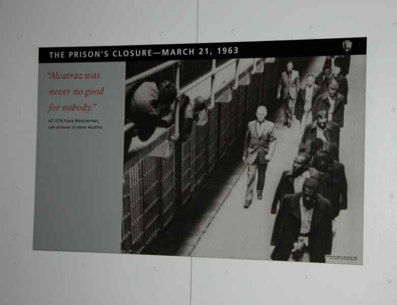 <b>Alcatraz</b>
