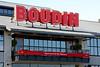 Boudin Bakery - Along The Embarcadero