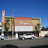 Former Hemet Theater, Hemet, CA