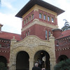 Smiley Public Library (1896), Redlands, CA