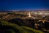 Twin Peaks Vista