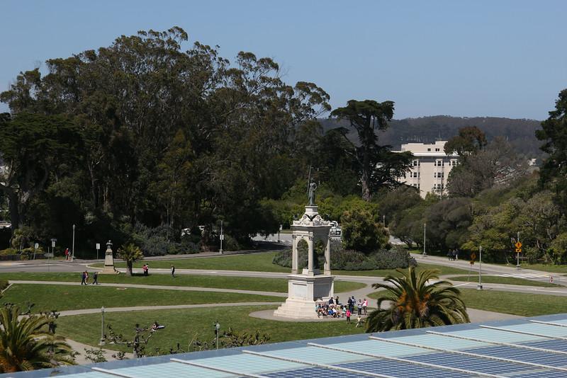 CaliforniaAcademy 2014-04-17 at 14-18-23