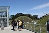 CaliforniaAcademy 2014-04-17 at 14-16-40
