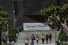 CaliforniaAcademy 2014-04-17 at 13-07-59
