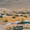 Bodie State Park 04