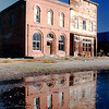 04 - Bodie State Park 10