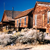 04 - Bodie State Park 12