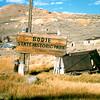 Bodie State Park 01