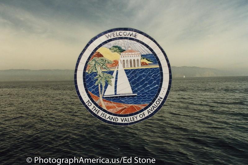 Catalina Island 4-1988_0009