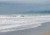 Oxnard Beach Surf