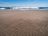 Oxnard Beach