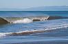 Oxnard Surf