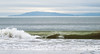 Oxnard Surf & Santa Cruz Island