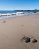 Beach Cobbles