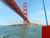 Da Bridge over Da Bay