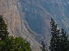 The Heart of El Capitan