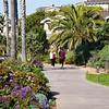 Andrea & Annette at Laguna Beach