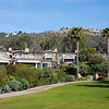 Laguna Beach houses