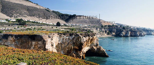 California_ShellBeach_Coastline_Panorama