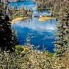 Twin Lakes @ Mammoth2