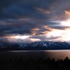 Lake Tahoe5 5-2-91