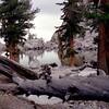 Lake Lone Pine 1
