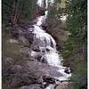 Lone Pine Falls (4)