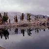 Lake Lone Pine 5