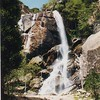 05 - Sequoia NP 03 - Grizzly Falls 5-28-88