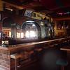 Inside Sundance Saloon