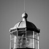 Light on the Lighthouse