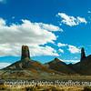 Northeastern Utah