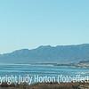 Pacific Coast Near Santa Barbara