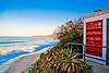 Laguna Beach v2