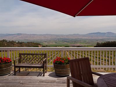 California Wineries, Vineyards & Tasting rooms