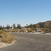 Notice the Mailbox On The Highway - Anza-Borrego Desert State Park   2-14-07