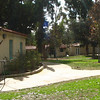 Int'l Houses - Scenes at Balboa Park, San Diego 2-13-07