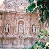Casa Del Prado - Balboa Park - San Diego, CA  3-31-96