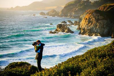 California - Highlights