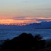 1107_2014-07-20_ Emma Wood SB sunset.JPG