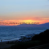 1101_2014-07-20_ Emma Wood SB sunset.JPG