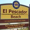 1059_2014-07-20_El Pescador SB.JPG