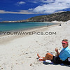 1288_2014-07-21_Tony_Water Canyon Beach_Santa Rosa Is.JPG
