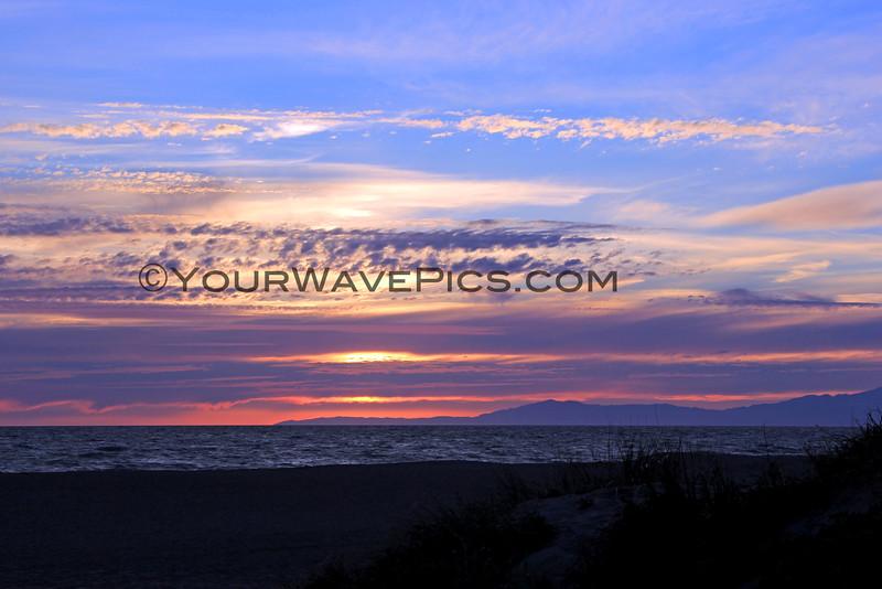 07-21-14_Oxnard Sunset_1408.JPG