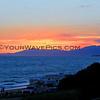 1102_2014-07-20_ Emma Wood SB sunset.JPG